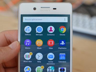 Los celulares que no estén registrados en Colombia serán bloqueados el primero de mayo