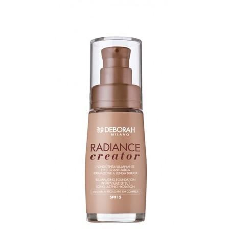 deborah-maquillaje-radiance-creator