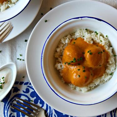 Llevar la dieta al trabajo: 73 recetas sanas para el tupper