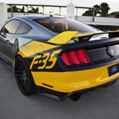 2015-ford-mustang-gt-f-35-lightning-ii-edition