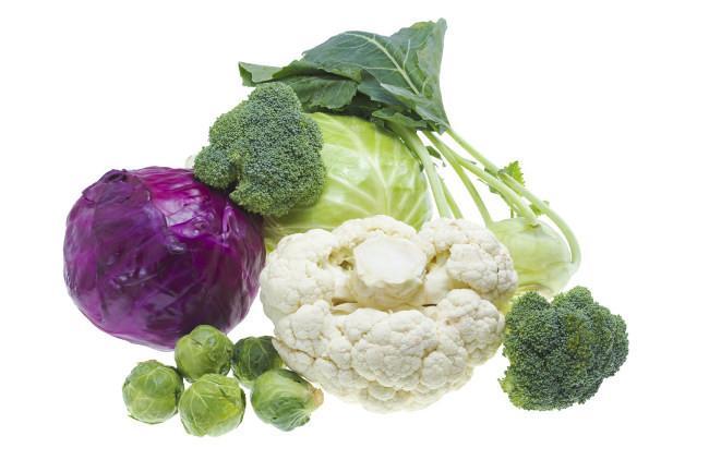 Coles alimentos ricos en calcio potasio y vitamina c - Alimentos naturales ricos en calcio ...