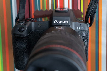 Canon Eos R 00011