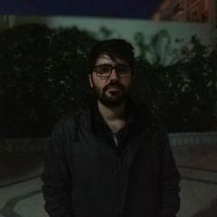 Foto 64 de 124 de la galería fotos-tomadas-con-el-xiaomi-mi-8-lite en Xataka Android