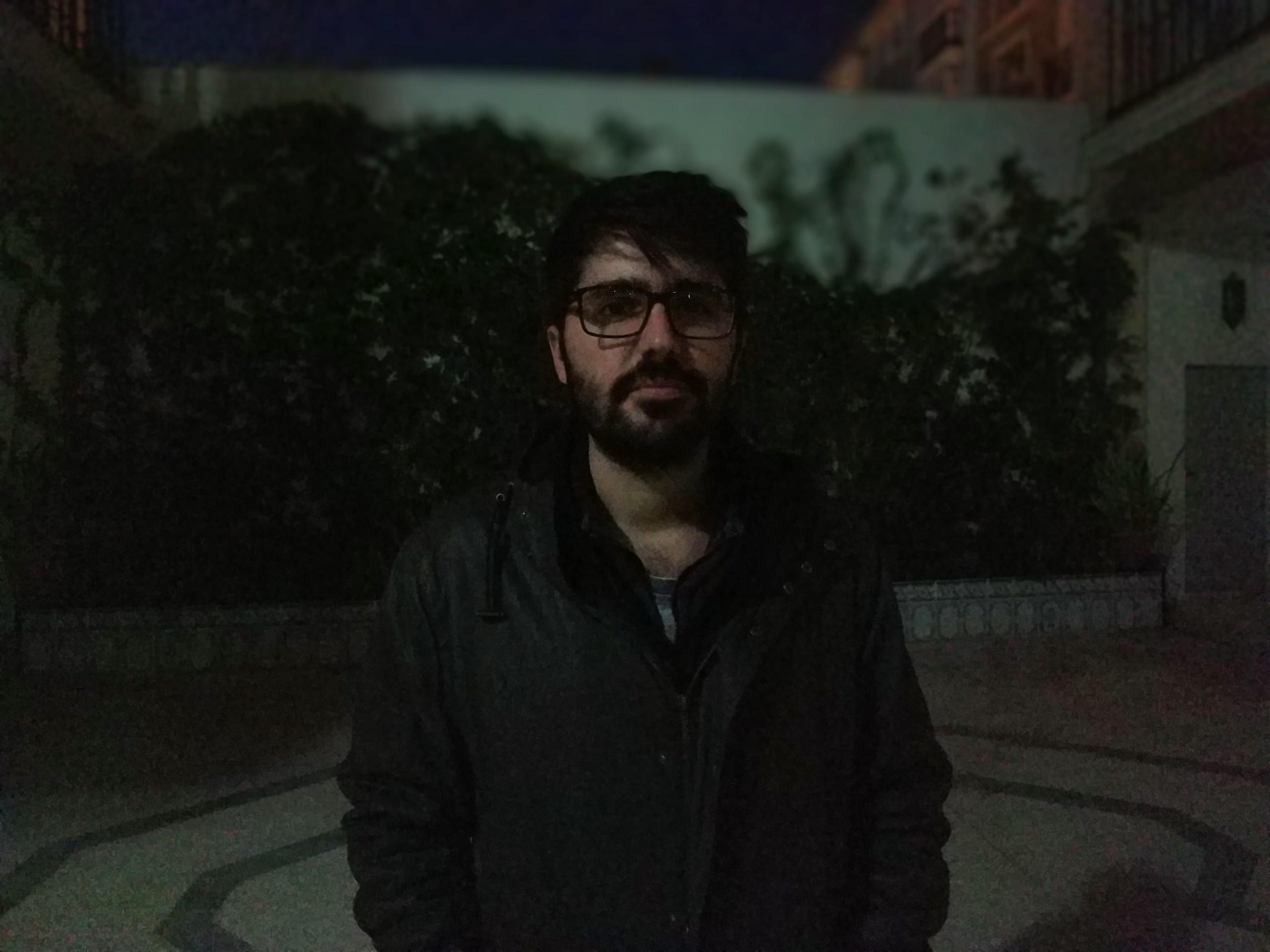 Foto de Fotos tomadas con el Xiaomi Mi 8 Lite (64/124)