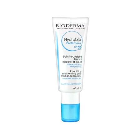 Hydrabio Perfecteur Spf 30 Bioderma