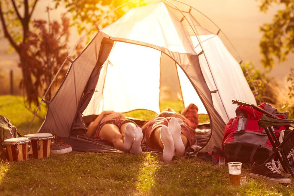 Las claves para dormir bien cuando el calor aprieta: mejora tu sueño en las noches de verano