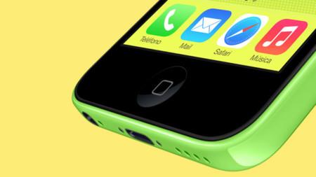 iOS desde cero: Botón de inicio y apps abiertas