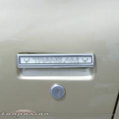 Foto 80 de 100 de la galería american-cars-gijon-2009 en Motorpasión