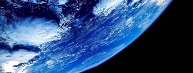 Hacía tres millones de años que no había tanto C02 en la atmósfera como ahora