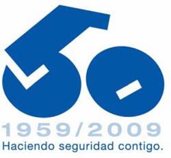 La DGT cumple 50 años en España