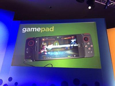 Los Moto Mods van en serio: más accesorios para jugar o tener más batería
