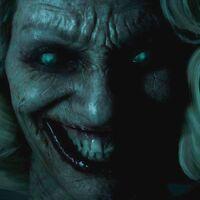 Nordisk Games se hace con el 30% de Supermassive Games, creadores de Until Dawn y The Dark Pictures Anthology