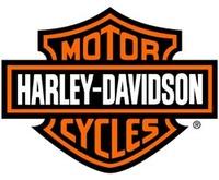 Harley Davidson dona motos para la reconstrucción de Haití