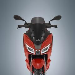 Foto 9 de 13 de la galería aprilia-sxr-50 en Motorpasion Moto