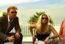 El día en el que Horatio Caine quiso ser Jack Bauer