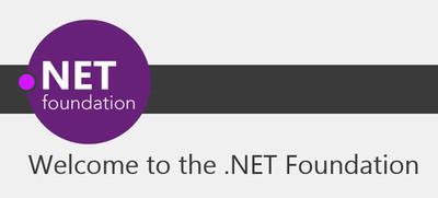 La imparable evolución de .NET hacia el Open Source