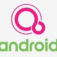 Fuchsia OS, el próximo sistema operativo de Google será compatible con las aplicaciones de Android
