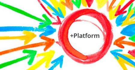 ¿Por qué Google+ no ha tenido éxito? Por su API, según un ingeniero de Google