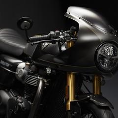 Foto 13 de 58 de la galería triumph-tfc-2019 en Motorpasion Moto