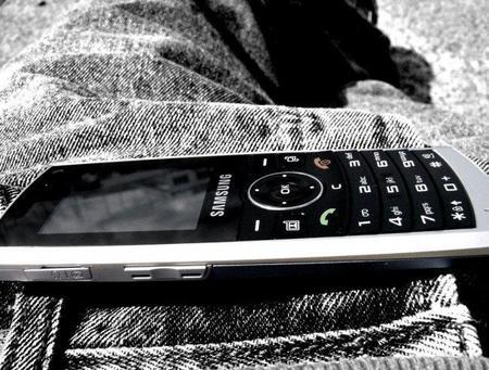 Se quiere eliminar el roaming entre España y Portugal