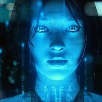 Microsoft ha adquirido una empresa de IA cada dos meses desde el pasado mes de mayo