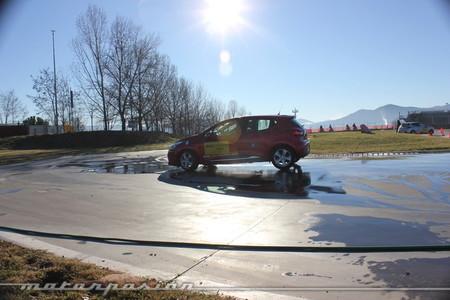 Neumáticos de invierno Goodyear