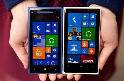 HTC retrasó el lanzamiento del One M8 con Windows debido a la compra de Nokia por Microsoft