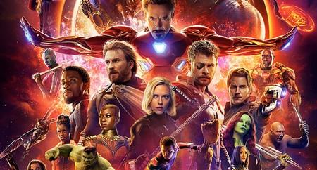 Todos los secretos del tráiler final de 'Vengadores: Infinity War': detalles ocultos, referencias a los cómics y teorías