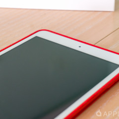 Foto 4 de 35 de la galería ipad-mini-3 en Applesfera