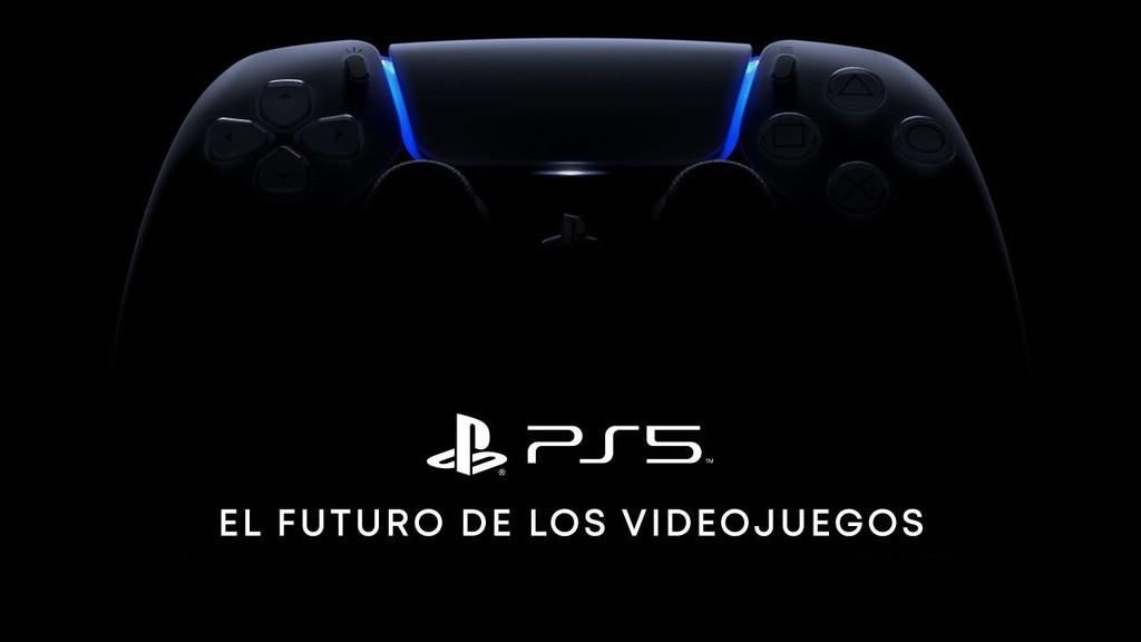 Sigue en directo la presentación de los videojuegos de PlayStation 5 con nosotros