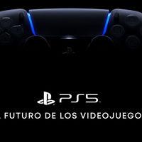 Sigue en directo la presentación de los videojuegos de PlayStation 5 con nosotros [finalizado]
