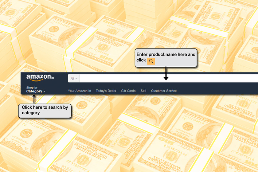 Amazon: acusan a la compañía de cambiar el algoritmo para conseguir más rentabilidad