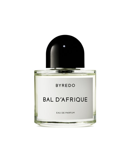 Byredo Edp 100ml Baldafrique