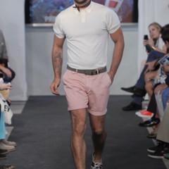 Foto 1 de 29 de la galería tenkey-primavera-verano-2015 en Trendencias Hombre