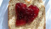 Cuida tu Corazón: factores de riesgo cardiovascular (I)