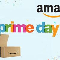 Las mejores ofertas en software e informática en Amazon Prime Day 2019 (16 de Julio)