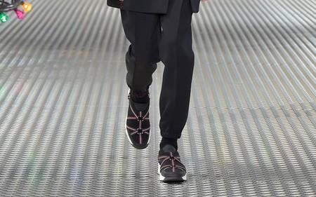 Sneaker Dior 05