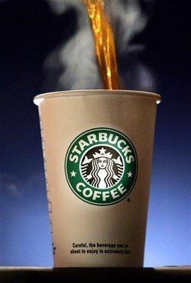 Lo contraproducente del café de comercio justo (I)