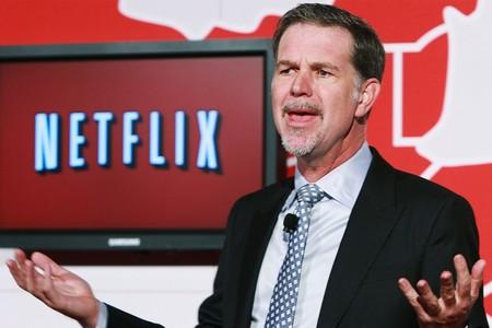 Netflix amenaza con no llevar sus películas al Festival de Cannes tras el veto impuesto por el certamen