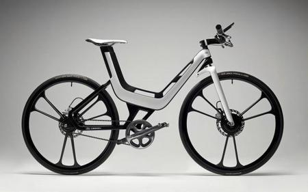 Ford comenzará el año que viene a vender bicicletas eléctricas