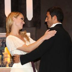 Foto 2 de 11 de la galería premios-microfonos-de-oro-2009 en Poprosa