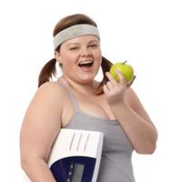 """Control del peso corporal: teoría del punto fijo o """"set point"""""""