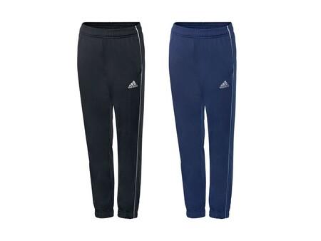 Pantalon Chandal Junior Adidas