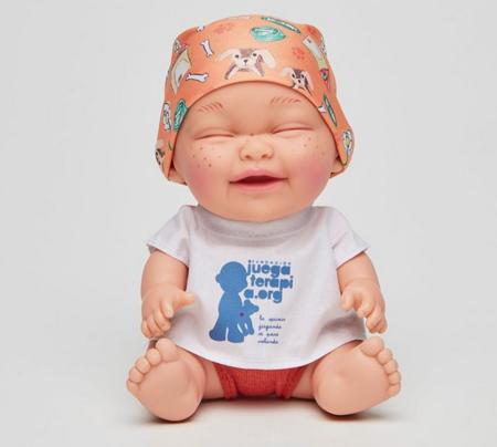 Babypelon