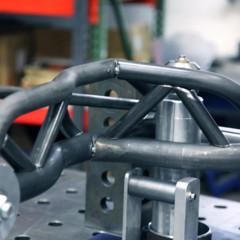 Foto 1 de 27 de la galería rsd-desmo-tracker-cuando-roland-sands-suena-despierto en Motorpasion Moto