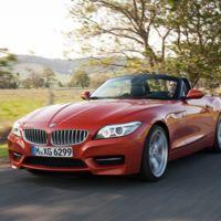 Después de siete años, la producción del BMW Z4 ha terminado