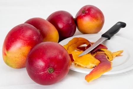 Mango 1982330 1920