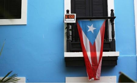 Situacion Actual Puerto Rico