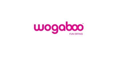 50% en cenas en Wogaboo de lunes a domingo
