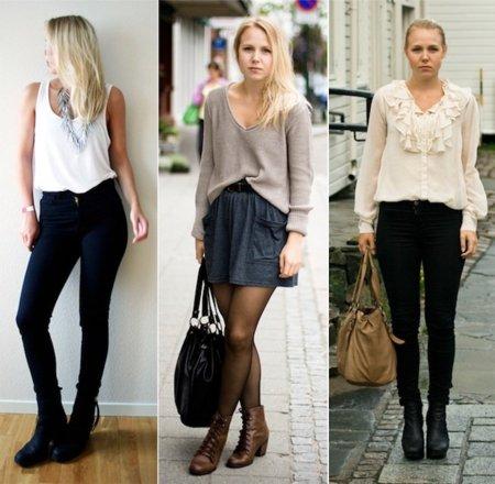 blogger elenita